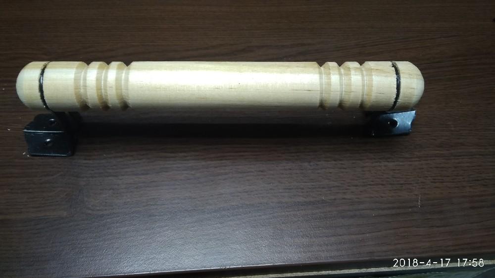 Ручка скоба 26.5 см
