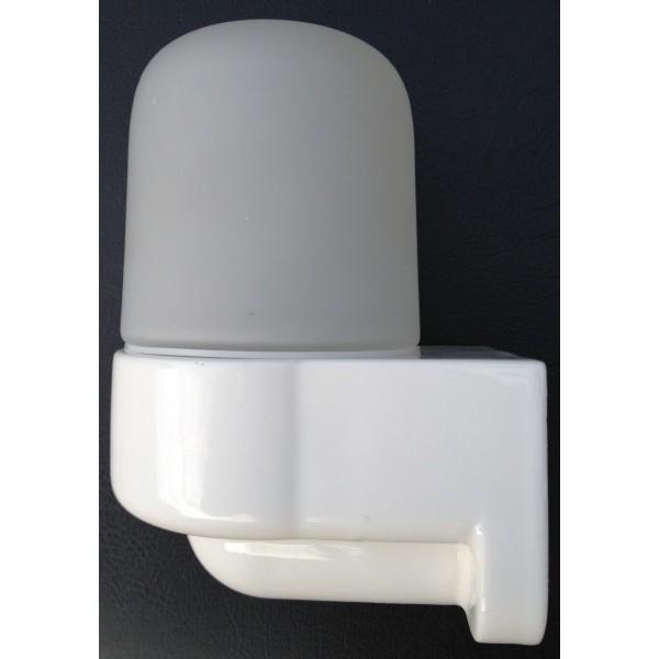 Светильник для бани настенный (Linder)