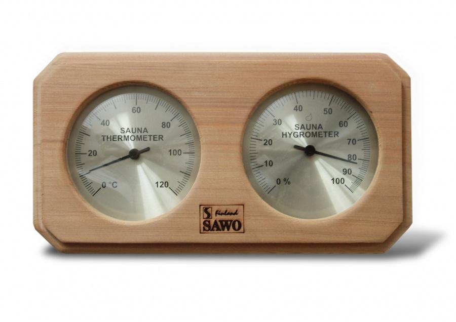 Термометры,термогигрометры