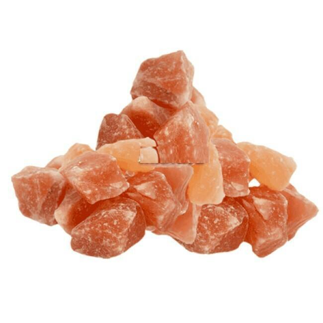 Гималайская соль для бани (3 кг)