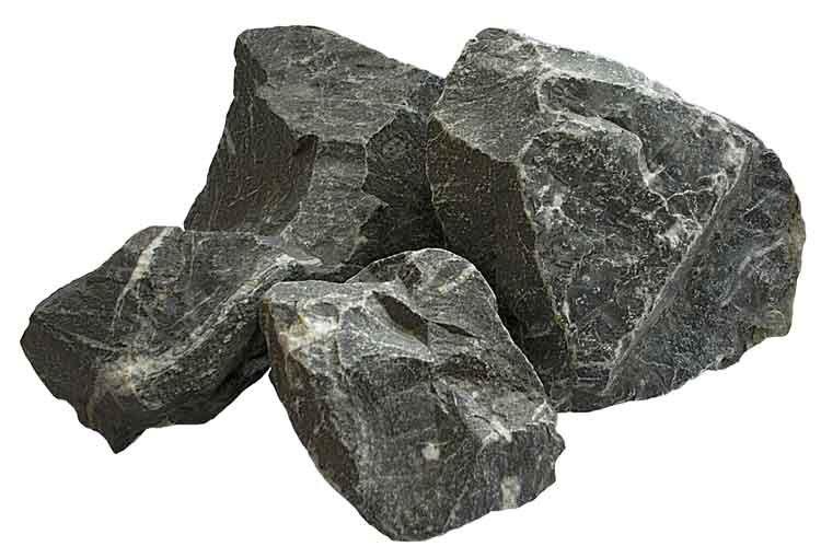 Камень Доломит (10 кг)