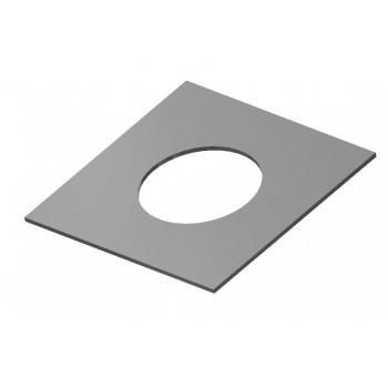 Элемент ППУ ф 115 нерж. 0,5мм